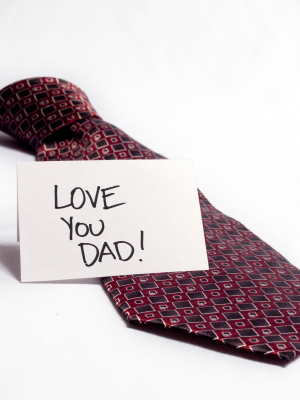 fathers-day-gifts-cheap